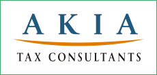 AKIA TAX CONSULTANTS